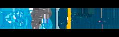 EsitFP Logo